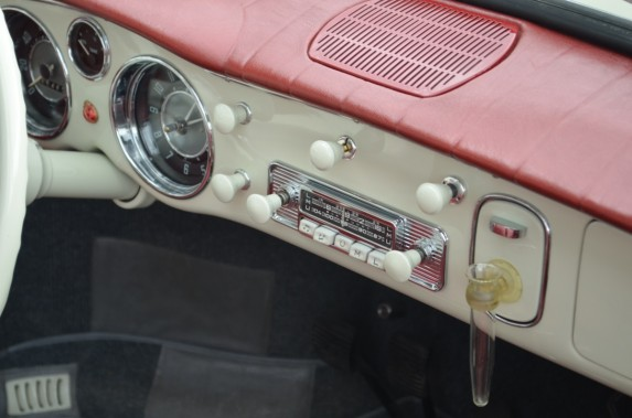 VW Karmann Ghia (21)