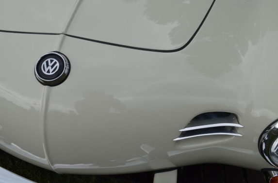 VW Karmann Ghia (5)