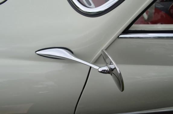 VW Karmann Ghia (7)