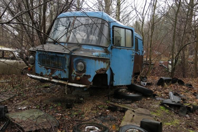 cmentarz aut (30)