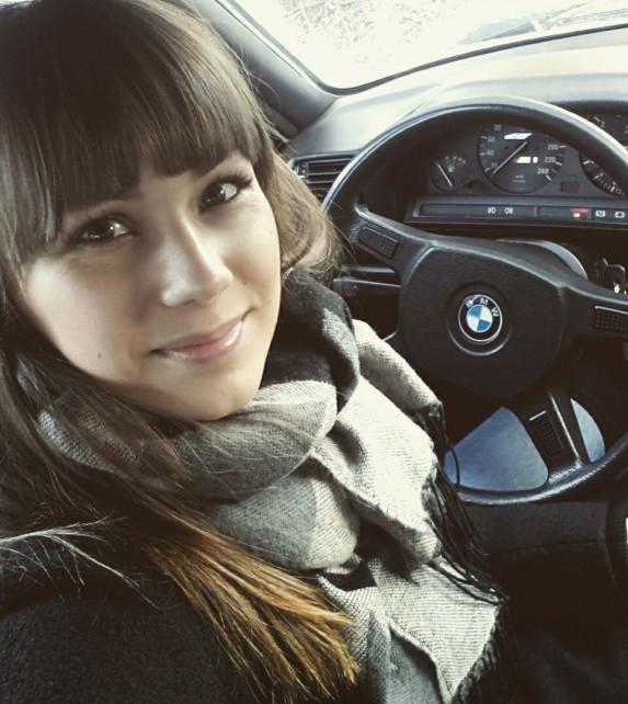 BMW E30 (10)
