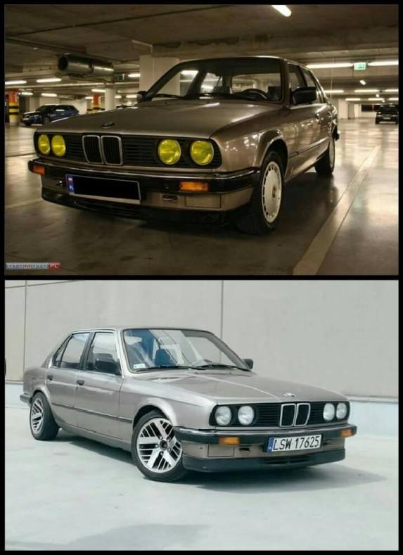 BMW E30 (3)