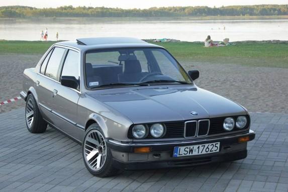 BMW E30 (4)