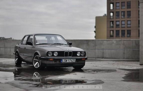 BMW E30 (6)