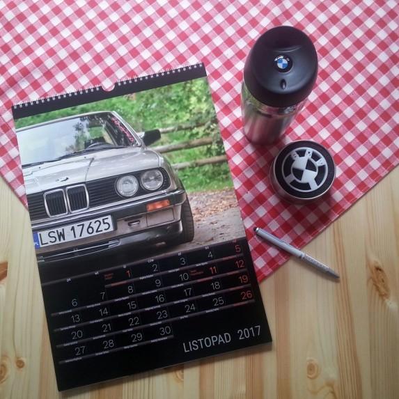 BMW E30 (9)