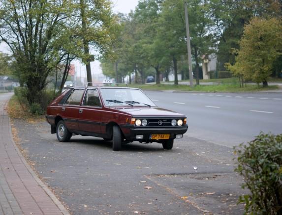 Polonez (2)