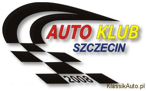 logo1AKS