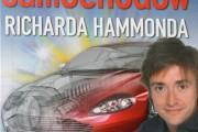 sam_hammond_00000