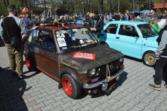 trzebinia_2017 (3)