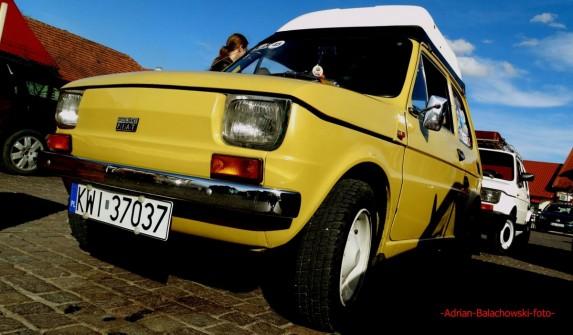 Fiat 126 (2)
