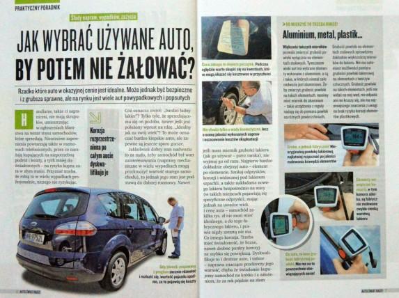 auto_uzywane_001