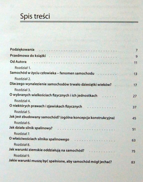 szczepaniak_01