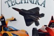 technika_00