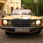 Mercedes W123 (12)