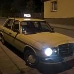 Mercedes W123 (19)