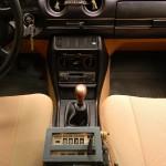 Mercedes W123 (4)