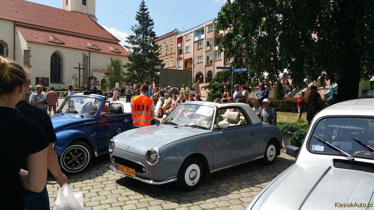 Nissan Figaro 1 (3)