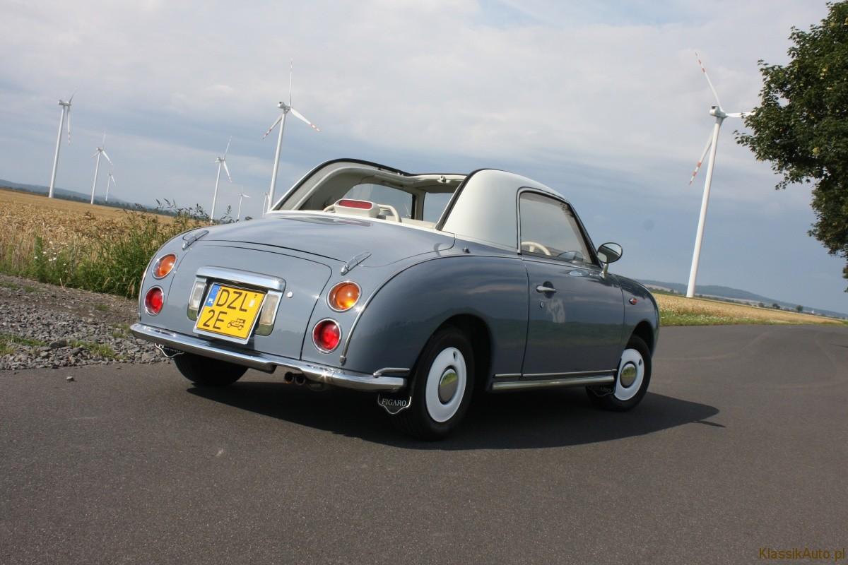 Nissan Figaro 3 (1)