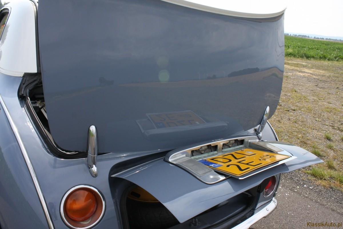 Nissan Figaro 3 (15)