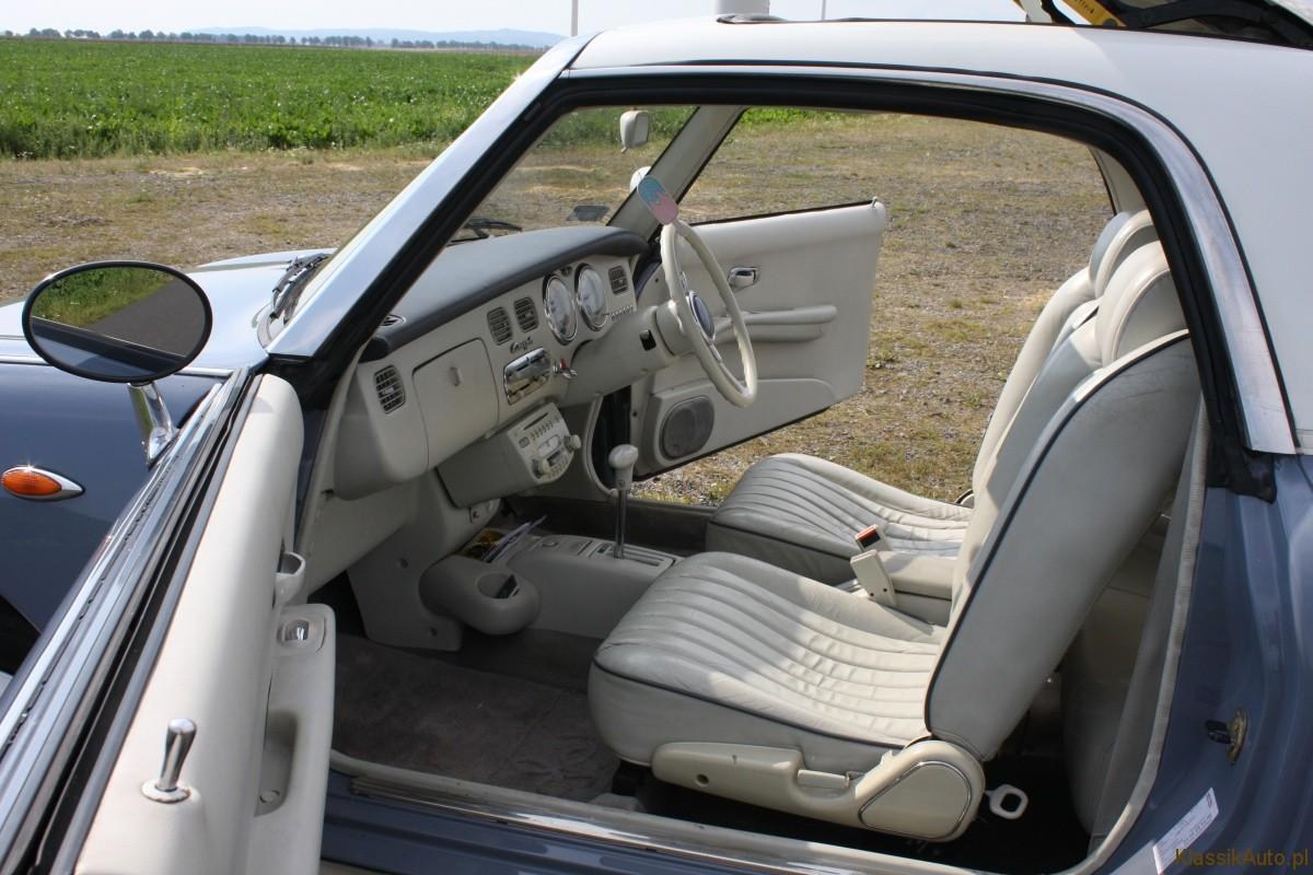 Nissan Figaro 3 (17)