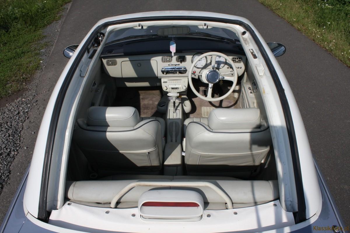 Nissan Figaro 3 (4)