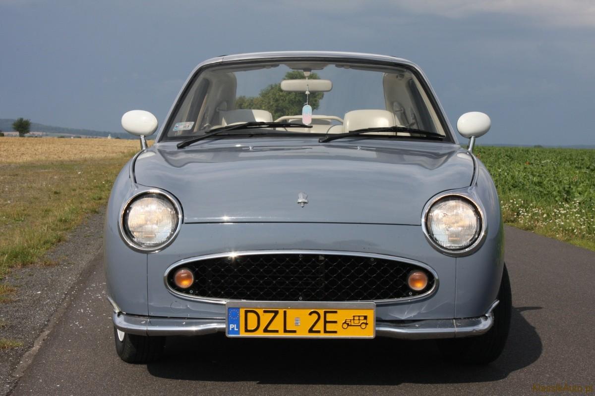 Nissan Figaro 3 (6)