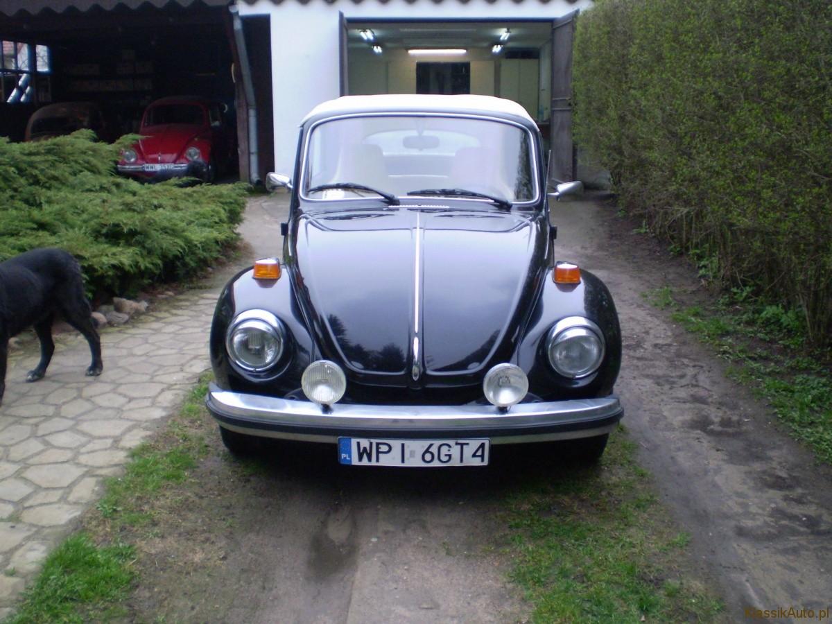 Volkswagen Garbus 1303LS Cabrio (3)