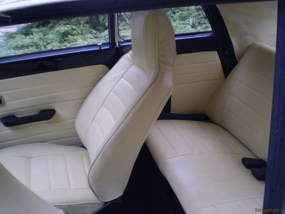 Volkswagen Garbus 1303LS Cabrio (6)