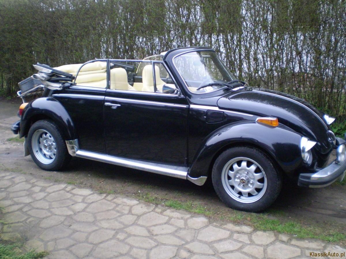 Volkswagen Garbus 1303LS Cabrio (8)
