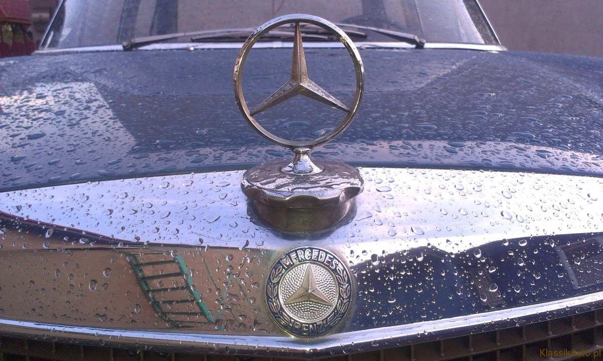 1 Mercedes w115 (1)