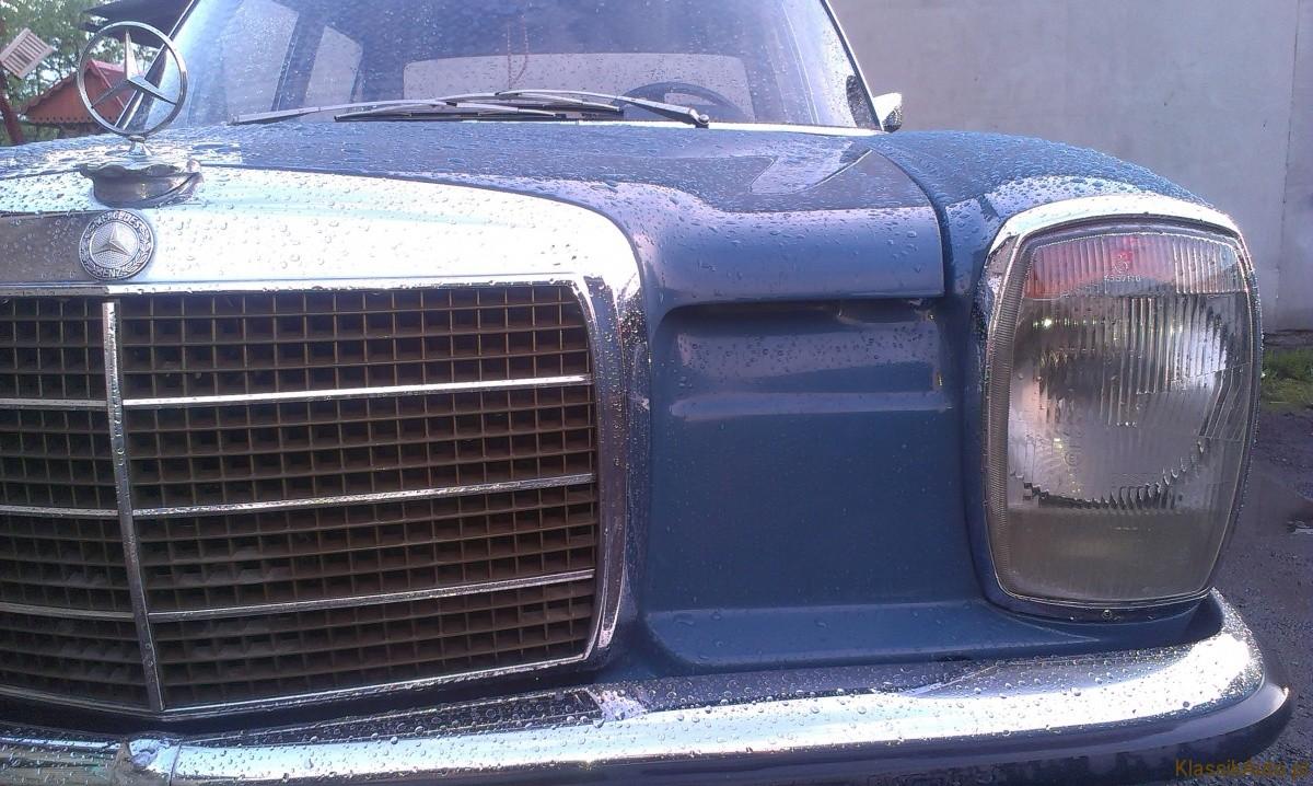 1 Mercedes w115 (2)