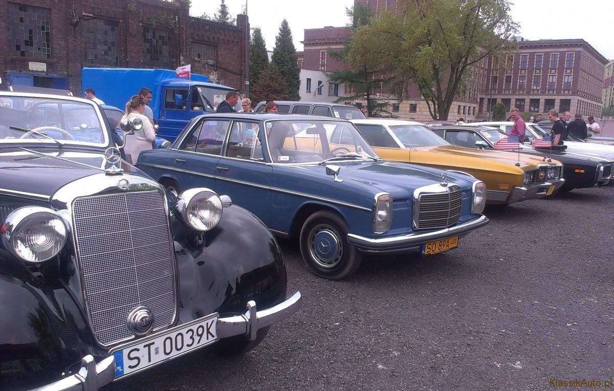 1 Mercedes w115 (3)