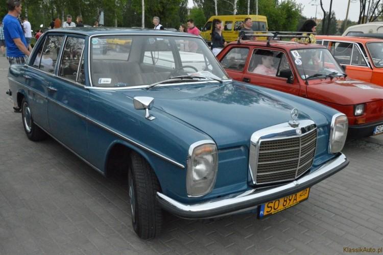 1 Mercedes w115 (4)