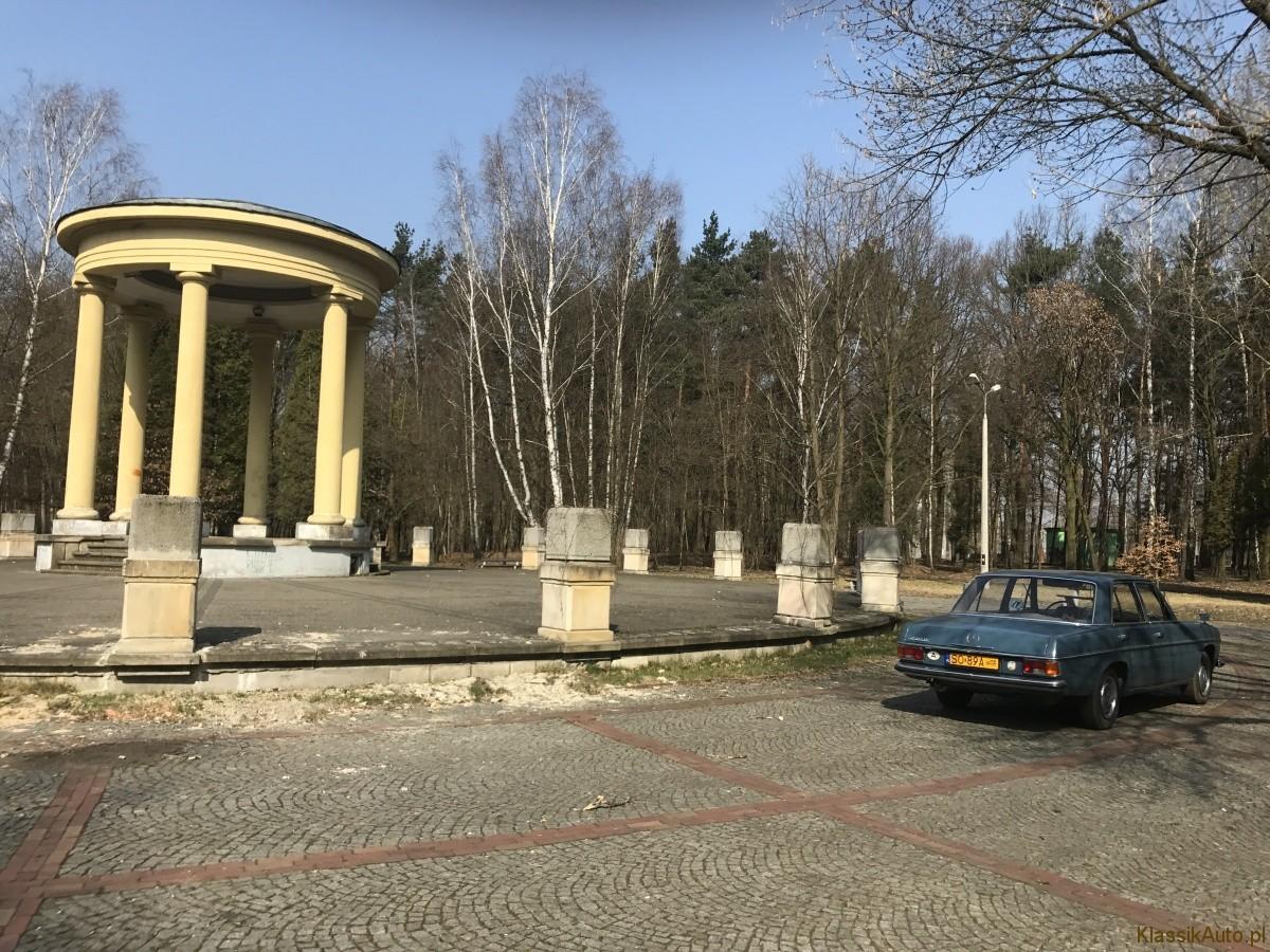 1 Mercedes w115 (6)