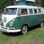 Klassik Auto (10)