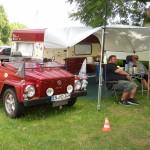 Klassik Auto (11)