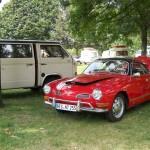 Klassik Auto (13)