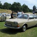 Klassik Auto (24)