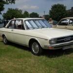 Klassik Auto (25)