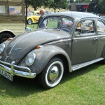 Klassik Auto (26)