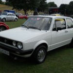 Klassik Auto (27)