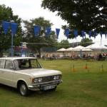 Klassik Auto (29)