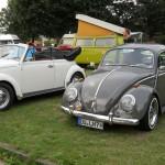 Klassik Auto (31)