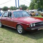 Klassik Auto (32)