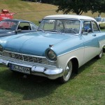 Klassik Auto (33)