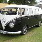 Klassik Auto (35)