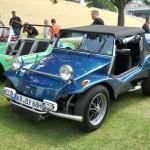 Klassik Auto (36)