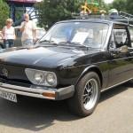 Klassik Auto (37)