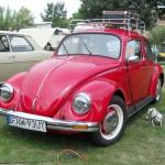 Klassik Auto (38)