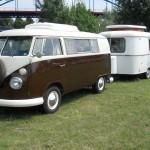 Klassik Auto (4)